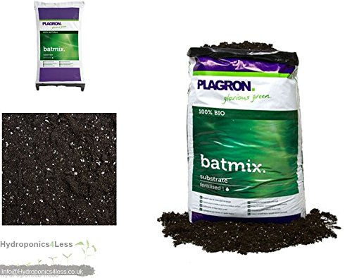 plagron-bat-mix-1025-or-50l-perlite-organic-soil-compost-hydroponics-grow-media-10-litre
