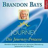 The Journey: Die Journey Prozesse - Brandon Bays