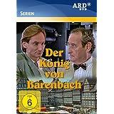 Der König von Bärenbach - Die komplette Serie