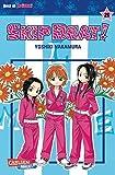 Skip Beat!, Band 26