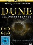 Dune - Der Wüstenplanet in HD- Qualität [2 DVDs]