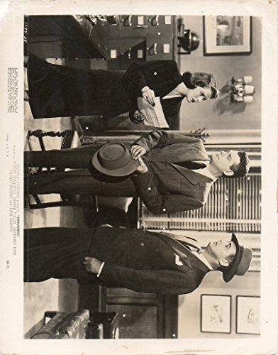 original-photograph-unmasked-robert-rockwell-grace-albertson-george-blair-1950