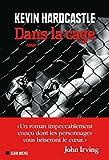"""Afficher """"Dans la cage"""""""