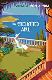 The Enchanted April (Vintage Classics)