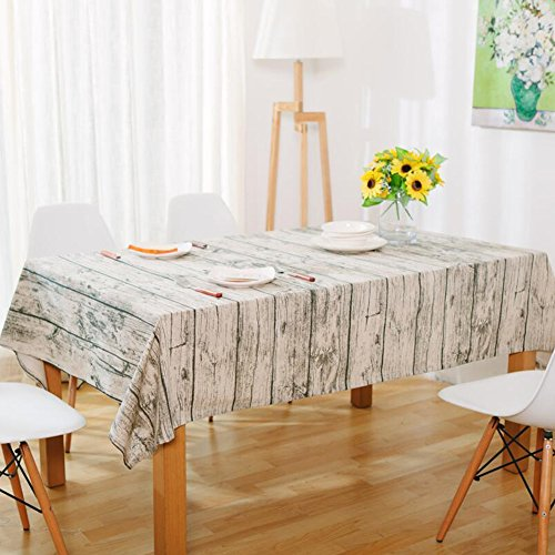 alicemall-nappe-de-table-rectangulaire-nappe-anti-tache-rectangulaire-nappe-exterieur-couverture-de-