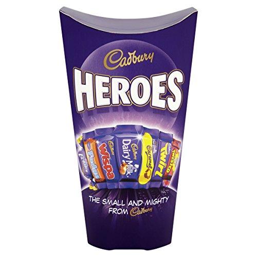 cadbury-heroes-323g-ein-sortiment-von-schokolade-und-bonbons