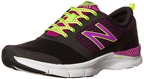 new-balance-wx711-womens-training-schuh-b-width-405