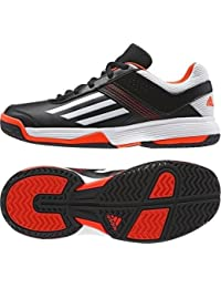 hot sale online 0fa74 5fbff adidas Kinder-Handballschuh COUNTERBLAST GHOST K
