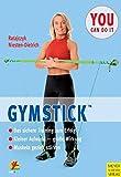 Gymstick (You can do it) - Gesine Ratajczyk, Udo Niesten-Dietrich, Udo Niesten- Dietrich