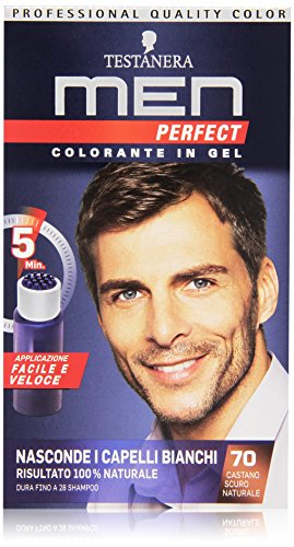 testanera-men-perfect-colorante-in-gel-70-castano-scuro-naturale-1-confezione