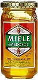 Ambrosoli - Miele Millefiori - 2 vasetti da 250 g [500 g]