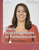 Durch Selbstanwendung zu Energiebalance (Amazon.de)