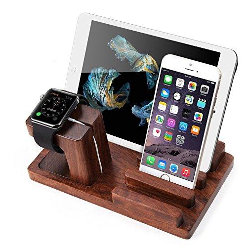 apple-watch-stand-kampo-bambu-legno-ricarica-staffa-docking-station-titolare-dello-stand-per-iphone-