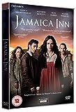 Jamaica Inn by Jessica Brown Findlay(2016-04-11)