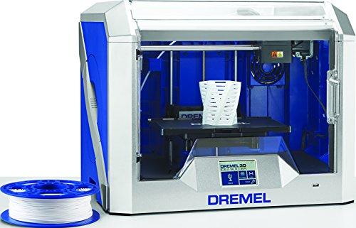 Dremel 3D Drucker - 3