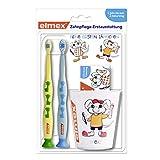 Elmex Baby Zahnpflege-Erstausstattung Set