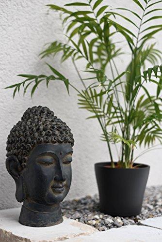 decoration-design-buddha-kopf-statue-figur-deko-schwarzes-design-33cm-hoehe-2