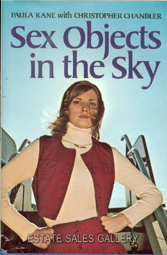 sex-objects-in-the-sky-first-printing