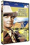 Western Collection Vol. 6: Veracruz (1954) + El Hombre del Oeste (1958) + La Mano Solitaria (1953) + Fort Massacre (1958) + Duelo en la Alta Sierra (1962) + Colt 45 (1950) [DVD]