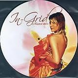 Mama Mia [Vinyl Maxi-Single] -