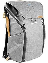 e5000cac66 Peak Design Everyday Backpack 30L Ash Foto-Rucksac