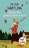 "Afficher ""Oma ma grand-mère a moi"""
