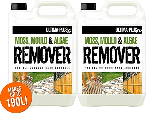 10l-of-ultima-plus-xp-moss-mould-algae-killer-cleaner-remover-concentrate-for-all-outdoor-hard-surfa