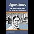 Agnes Jones (Eternal Light Biographies Book 1)