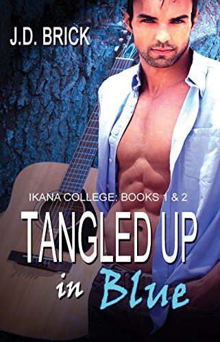 tangled-up-in-blue-box-set-ikana-college