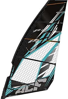 Point 7AC de F Windsurf Toldo 2017–by surferworld