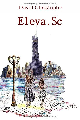 Eleva.Sc par David Christophe