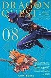 Dragon Quest - Les héritiers de l'Emblème, Tome 8 :