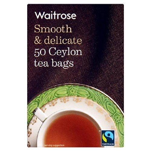 ceylon-tea-bags-waitrose-50-pro-packung