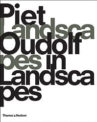 Piet oudolf /anglais