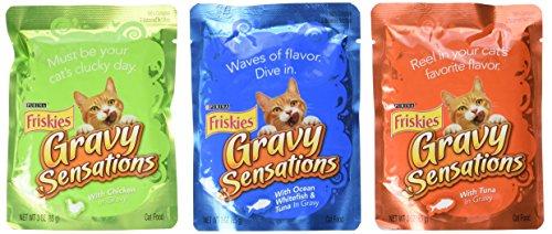 friskies-gravy-sensations-surfin-turfin-favoritesvariety-pack-cat-food-12-3oz-pouches-by-friskies