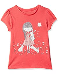 ce8f3ca66 Amazon.in: Kids' T-shirts: Clothing & Accessories