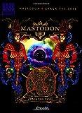 Mastodon: Crack the Skye (Bass Recorded Versions)