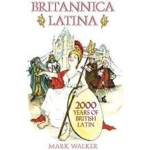 Britannica Latina