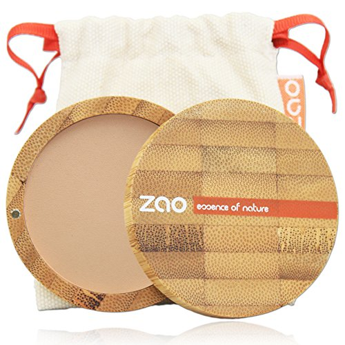 zao-303-compact-powder-brown-beige-neutral-in-a-refillable-bamboo-container-certified-bio-ecocert-co