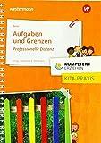 ISBN 3427127435