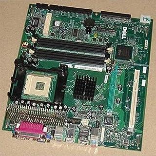 9106–0000AFG PowerPC 405GP