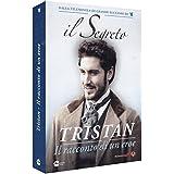 Il segreto - Tristan-Il racconto di un eroe