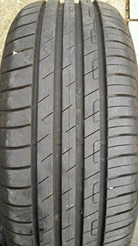 Goodyear Efficient Grip Performance Sommerreifen 225/45 R18 95W DOT 15 6mm SQ37