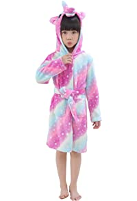 728713d160 Amazon.co.uk  Sleepwear   Robes  Clothing  Pyjama Sets