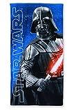 Disney Star Wars BADETUCH 70x140 cm Strandtuch (820-990)