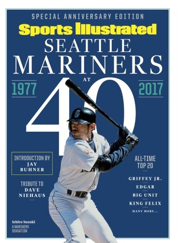 sports-illustrated-seattle-mariners-at-40-ichiro-suzuki-cover