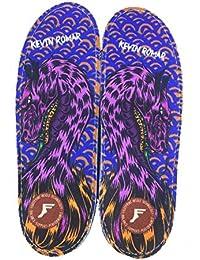 Footprint Kingfoam Orthotics Insoles Romar Dragon 8.5-9uk   Romar Dragon dcca043ae47
