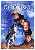 Geronimo: An American Legend [Region 2] (IMPORT) (Keine deutsche Version)