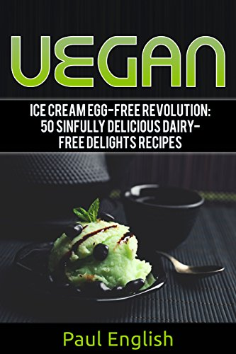 vegan-ice-cream-egg-free-revolution-50-sinfully-delicious-dairy-free-delights-recipes-ice-cream-sand