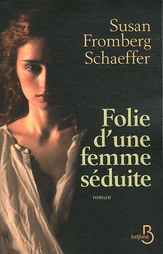 """<a href=""""/node/13561"""">Folie d'une femme séduite</a>"""